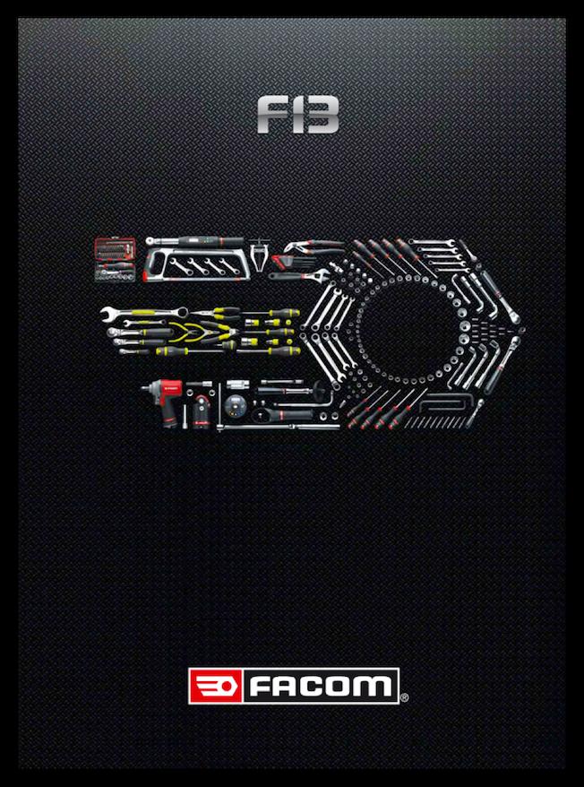 FACOM-catalogo-F13