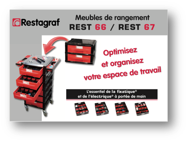 rest66