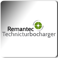 Remantec Techniturbocharger
